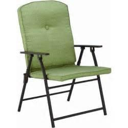 padded folding patio chairs icamblog