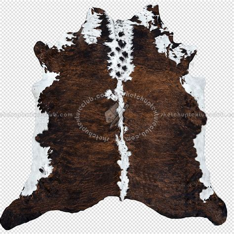 cow leather rug cow leather rug texture 20025