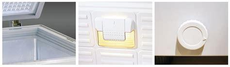 Freezer Modena Besar jual modena chest freezer conserva md 60 murah