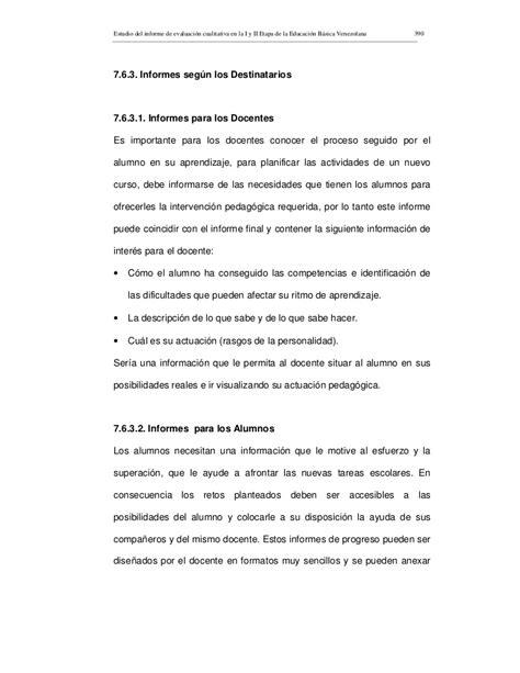 barco a vapor informe propuesta formativa para elaborar informes cualitativos de