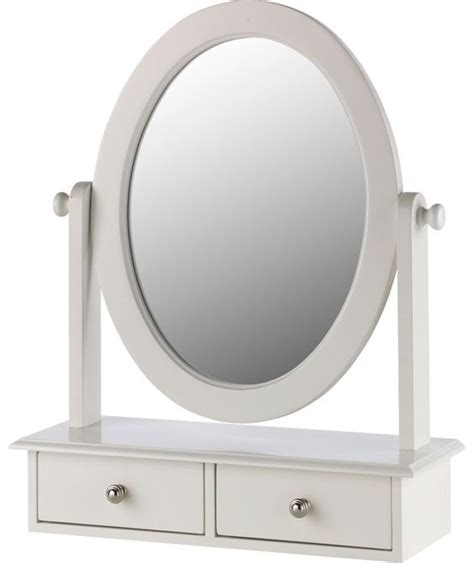 Argos Vanity Table by Shops And Drawers On