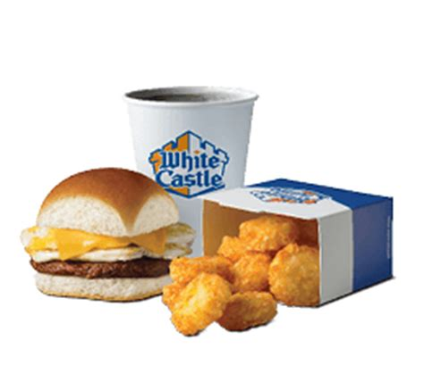 images of white castle breakfast items pictures to pin on
