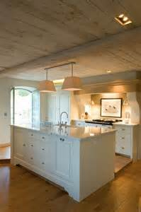 kitchen lighting ideas for low ceilings thingswelove concealedrefrigerators blackstone kitchens i