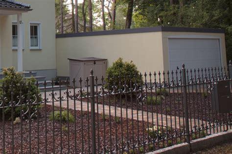 autounterstand g nstig gemauerte garagen kosten f r gemauerte garage beratung