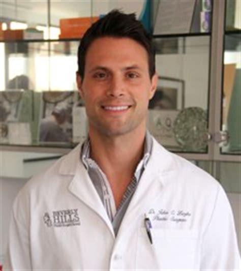 reviews of dr john layke md dark circle corrector dr john layke do plastic surgeon in beverly hills ca