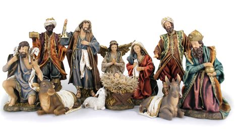 nativity sets for sale image gallery nativity sets