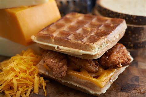 waffle house grilled chicken recipe the 19 most epic grilled cheese sandwiches across america