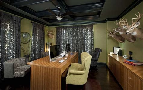 Home Office Design Service Sophisticated Home Office Eclectic Home Office
