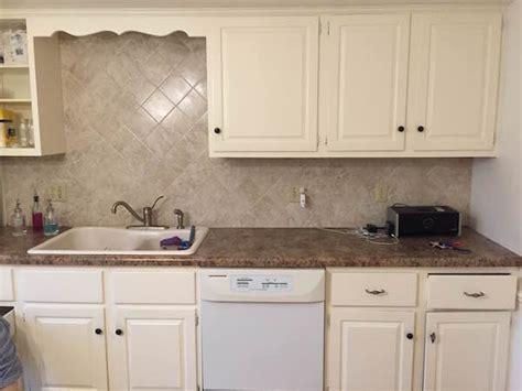 rachel schultz black  brass kitchen cabinet hardware