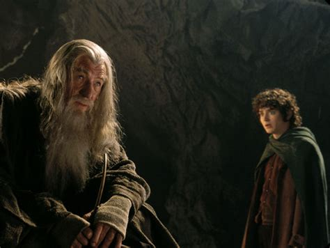 7 I Wish Id Never Seen by Lord Of The Rings Quotes Quiz Playbuzz