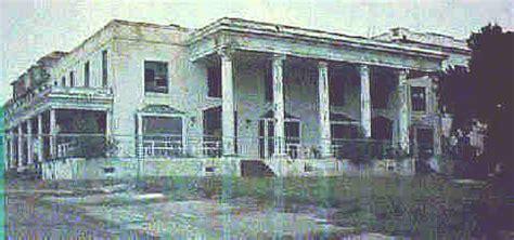 white house hotel biloxi white house hotel virtual tour 1997 2004