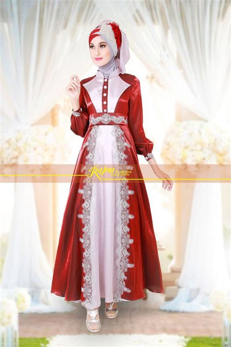 Dress Bahan Satin bruklad cornelli satin metalic dan shimmer exclusive kami pilih sebagai bahan rj 011 dress dg