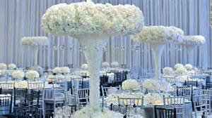 Decorating Christmas Tree how to decorate with wedding flowers cnn com