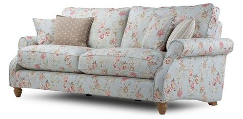 floral settee 17 best images about living room on pinterest cottages