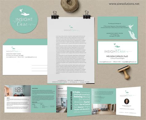 Custom Branding Kit Identity Brand Kit Custom Branding Package Logo Branding Design Branding Kit Template