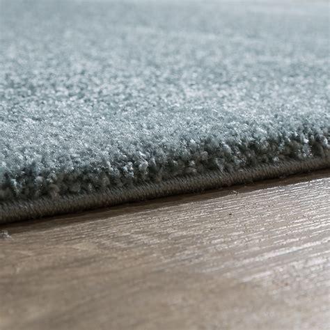 teppiche pastell teppich wohnzimmer designer teppiche hochflor frieze