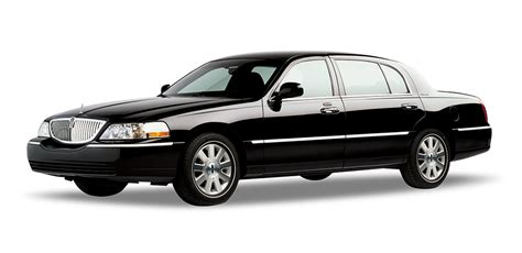 sedan car service sedan car service vancouver aerocar service