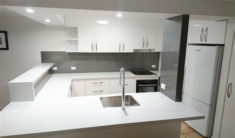 Kitchen Splashbacks Ideas Kitchen Splashback Ideas Options Designs Inspiration Gallery