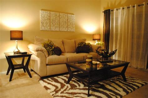 living room decor on a budget apartment living room ideas on a budget design decoration