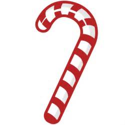 Candy cane candycane50cents110913 christmas