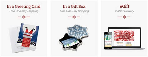 Amazon Gift Card Shipping Fee - gift cards