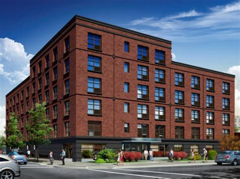 Apartment Lottery In Island Apply For Affordable Condos At Harlem S Circa Central Park