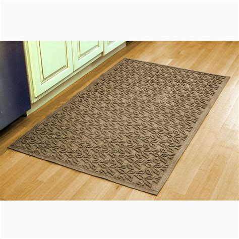 Post Mat by 10 Options Of Door Mats You Should About Interior