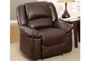 Walmart Wheel Chairs Sleep Chairs For The Elderly Myideasbedroom Com