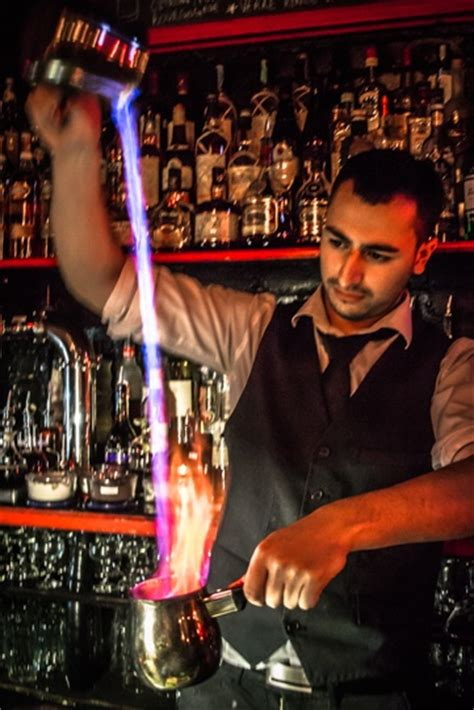 Beginner Bartender by 17 Best Images About Bartender On Snapper Sour Mix And