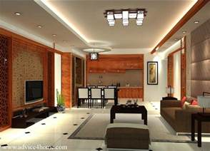 ceiling designs for living room luxury pop fall ceiling design ideas for living room