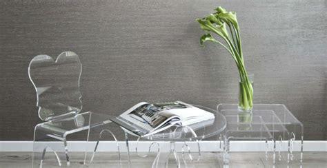 sgabelli plexiglass sgabello in plexiglass oggetto cult di moderne