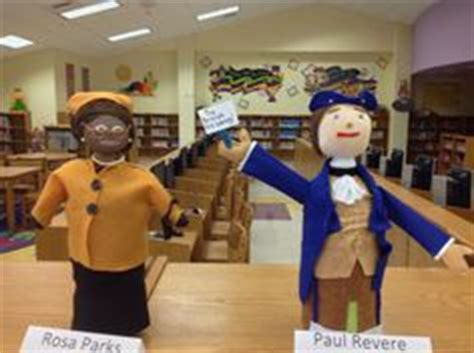 biography bottle buddies 1000 images about school projects on pinterest