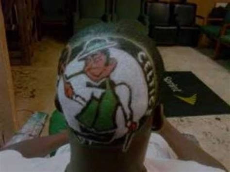 haircuts for sick and disabled haircut designs by quot b da barber quot g styles barbershop