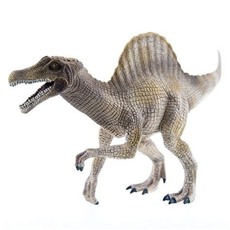 Schleich Spinosaurus schleich spinosaurus in the uae see prices reviews and buy in dubai abu dhabi sharjah