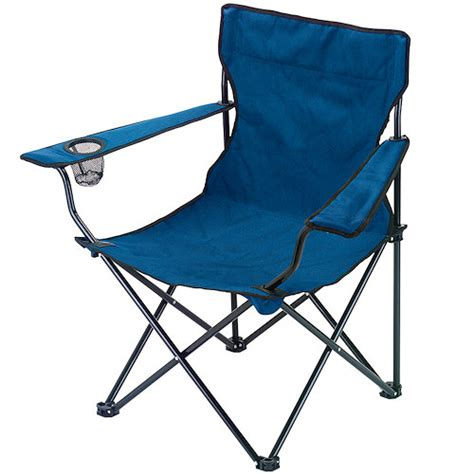 Is Chair A Noun by Nouns What Are The Different Names Of Quot Canvas Chair