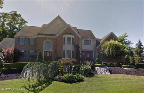 2 haskell tinton falls nj 07724 for sale mls