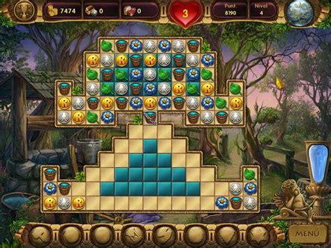 juegos de puzzle y rompecabezas gratis big fish games bettyboopz cradle of rome 2 en espa 241 ol