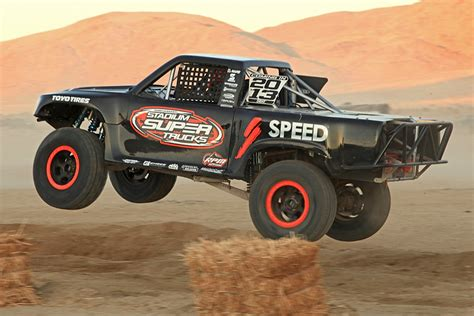 monster truck racing super lincoln electric named exclusive welding supplier for