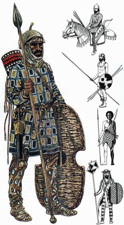 immortali persiani alcune truppe achemenidi a sinistra uno degli immortali