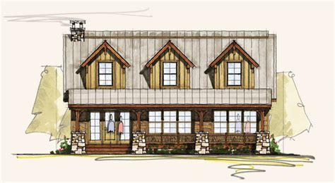 log siding house plans house plans with log siding house design ideas