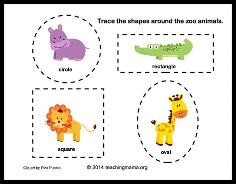 free printable zoo animal worksheets z is for zoo animals letter z printables