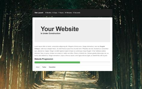 bootstrap templates for construction premium templates archives page 86 of 215 bootstrap stage