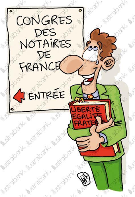 Grille Tarifaire Notaire by Congr 232 S Des Notaires Illustration Libre De Droit Sur