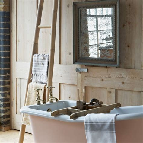 country rustic bathroom ideas reclaimed rustic bathroom traditional bathroom design