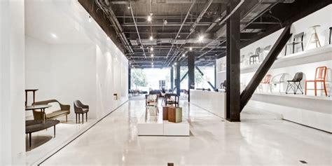 Design Republic By Neri Hu Qingpu China 187 Retail Design Design Furniture Outlet