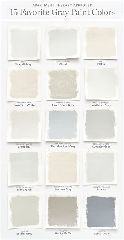 light paint colors best 25 light paint colors ideas on pinterest neutral wall colors bathroom wall colors and