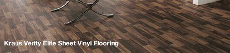 rubber sts toronto rubber flooring toronto installation gta restoration