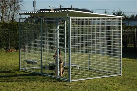 top   outdoor dog kennel reviews   outdoor
