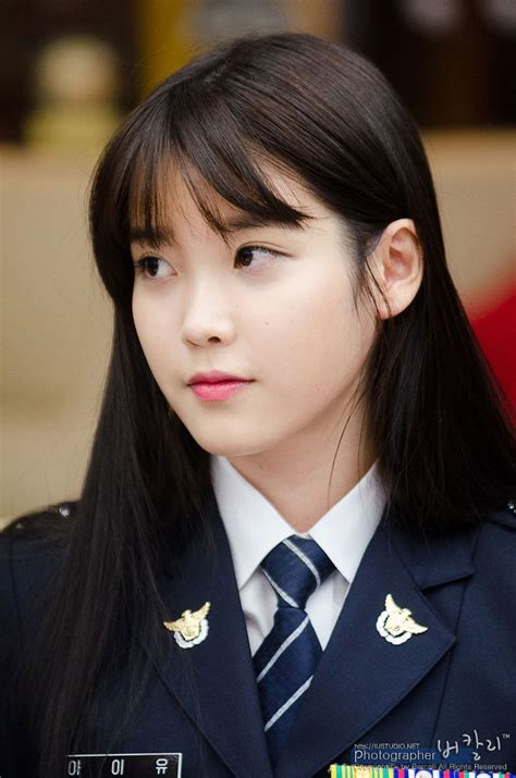 biography of iu korean singer cute iu singer best desktop wallpapers iu pinterest