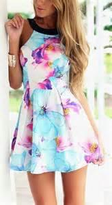 2016 prom dress backless homecoming dress halter